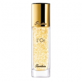 Guerlain L Or Essence D Eclat A L Or Pur Make Up Base 30ml