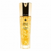 Guerlain Abeille Royale Daily Repair Serum 50 ml