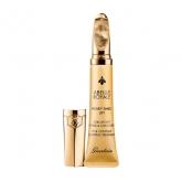 Guerlain Abeille Royale Honey Smile Lift Lip And Contour Sculpting Treatment 15ml