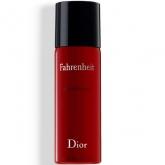 Dior Fahrenheit Deodorant Spray 150ml