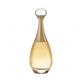 Dior J'adore Eau De Parfum Vaporisateur 100ml