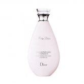 Dior Miss Dior Moisturizing Perfumed Shower Gel 200ml