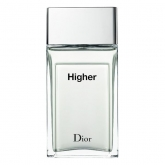 Dior Higher Eau De Toilette Spray 100ml