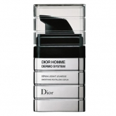 Dior Homme Dermo System Age Control Firming Care Serum 50ml