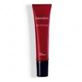 Dior Fahrenheit After Shave 70ml