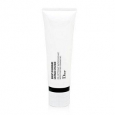 Dior Homme Dermo System Micro Purifying Cleansing Gel 125ml