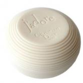 Dior J'adore Silky Soap 150g