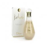 Dior J Adore Shower Gel 200ml