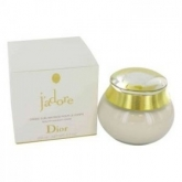 Dior J'adore Beautifying Body Creme 200ml