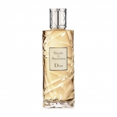 Dior Escale A Portofino Eau De Toilette Spray 75ml