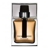 Dior Homme Intense Eau De Parfum Vaporisateur 50ml