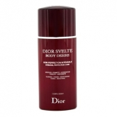 Dior Svelte Body Desire Integral Perfection Care 200ml