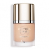 Dior Capture Totale Serum Foundation 020 Light Beige 30ml