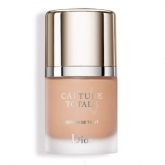 Dior Capture Totale Serum Foundation 032 Rosy Beige 30ml