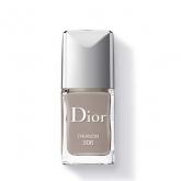 Dior Vernis Nail Lacquers  306 Trianon