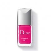 Dior Vernis 661 Bonheur