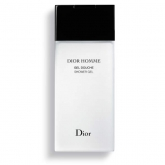 Dior Homme Shower Gel 200ml
