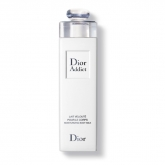 Dior Addict Moisturizing Body Lotion 200ml