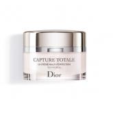 Dior Capture Totale La Crème Multi Perfection Rich Texture 60ml