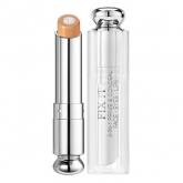 Dior Fix It 2 In 1 Prime And Conceal Face Eyes Lips 003 Dark