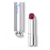 Dior Addict Lippenstift 881 Fashion Night