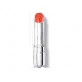 Dior Addict Lipstick  532 So Electric