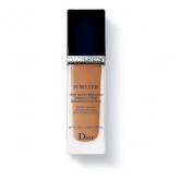 Dior Diorskin Forever Perfect Makeup Spf35  50 Dark Beige