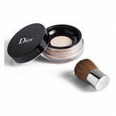 Dior Diorskin Forever And Ever Control Loose Powder