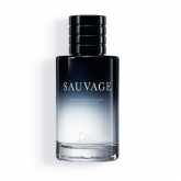Dior Sauvage After Shave Balm 100ml
