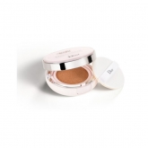 Dior Capture Totale Dreamskin Perfect Skin Cushion Spf50 030