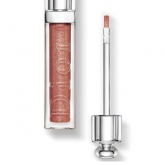 Dior Addict Ultra Gloss 629 Mirrored