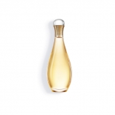 J'adore Huile Divine Body Oil 200ml