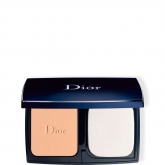 Diorskin Forever Extreme Control Perfect Matte Powder 020 Light Beige