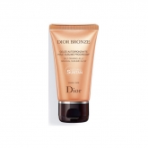 Dior Bronze Self Tanning Jelly Face 50ml