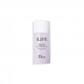 Dior Hydra Life Polvere Esfoliante Luminosità Ultra Fine 40g