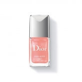 Dior Vernis 162 Miss Satin Limited Edition 2017