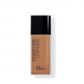 Dior Diorskin Forever Undercover Coverage Fluid Foundation 023 Peach