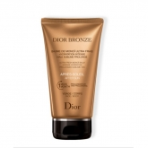 Dior Bronze After Sun Face And Body 150ml