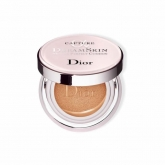 Dior Capture Dreamskin Moist & Perfect Cushion Spf50 Pa+++ 020