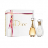 Dior J'adore Eau De Perfume Spray 50ml Set 2 Piezas 2018