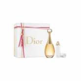 Dior J'adore Eau De Perfume Spray 100ml Set 2 Piezas 2018