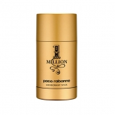 Paco Rabanne One Million Deodorant Stick 75ml