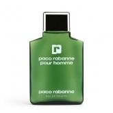 Paco Rabanne Pour Homme Eau De Toilette Vaporisateur 100ml