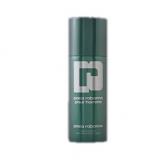 Paco Rabanne Homme Desodorante Spray 150ml