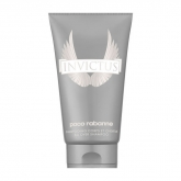 Paco Rabanne Invictus Hair And Body Shower Gel 150ml