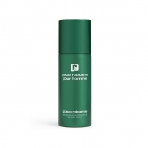 Paco Rabanne Pour Homme Natural Deodorant Spray 150ml