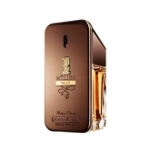 Paco Rabanne 1 Million Privé Eau De Perfume Spray 50ml