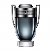 Paco Rabanne Invictus Intense Eau De Toilette Spray 100ml