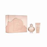 Paco Rabanne Olympea Eau De Perfume Spray 50ml Set 2 Pieces 2017