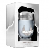 Paco Rabanne Invictus Eau De Toilette Spray 150ml Collector Edition 2017